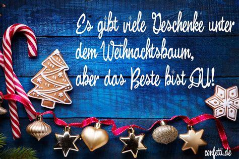 gratis  magische weihnachtsgruesse fuer familie freunde