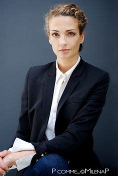 corporate headshots  women headshot pro pinterest