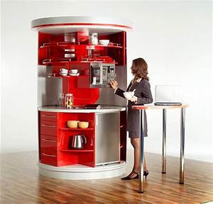 compact kitchen designs for small spaces everything you With furniture for kitchenette