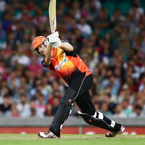 lahore lions  perth scorchers clt date  stream
