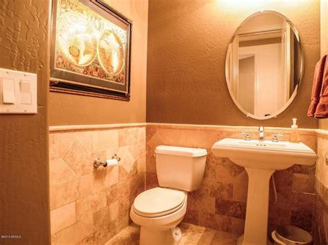 bathroom ideas tile     walls add interest
