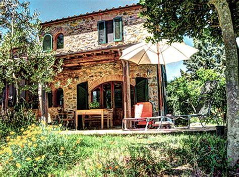 Natursteinhaus In Der Toskana Zu Verkaufen, Traumhaus