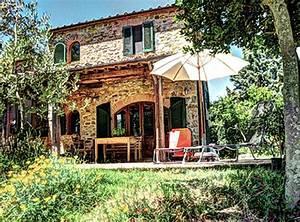 Toskana Zypresse Kaufen : natursteinhaus in der toskana zu verkaufen traumhaus maremma kaufen ~ Watch28wear.com Haus und Dekorationen