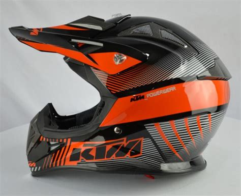 Free Shipping Best Sales Safe Motorcycle Helmets/ktm