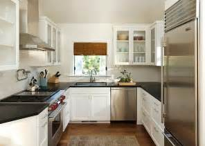 small u shaped kitchen remodel ideas kitchen remodel 101 stunning ideas for your kitchen design