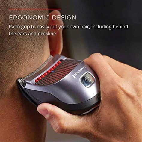 electric head shavers razors bald heads july