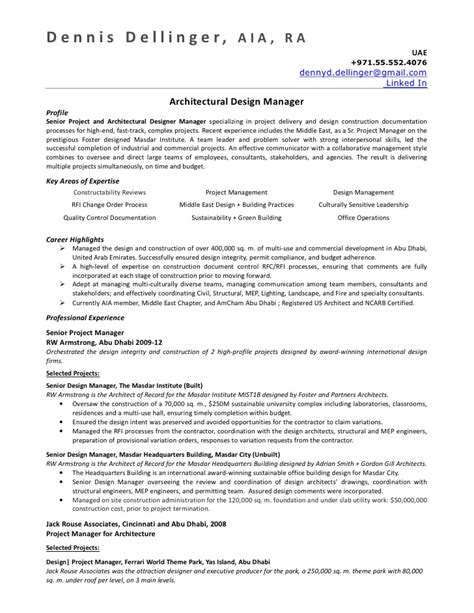 Landscape Architect Resume by Pin Template For Landscape Architect Resume Pictures On
