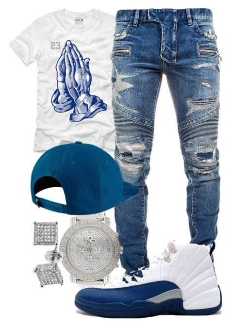 Best 25+ Menu0026#39;s swag ideas on Pinterest | Mens swag fashion Mens outfits 2014 and Jeans shirt ...