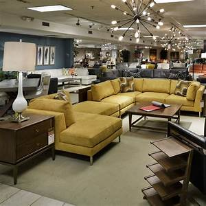 Star Furniture 62 Photos 74 Reviews Furniture Stores