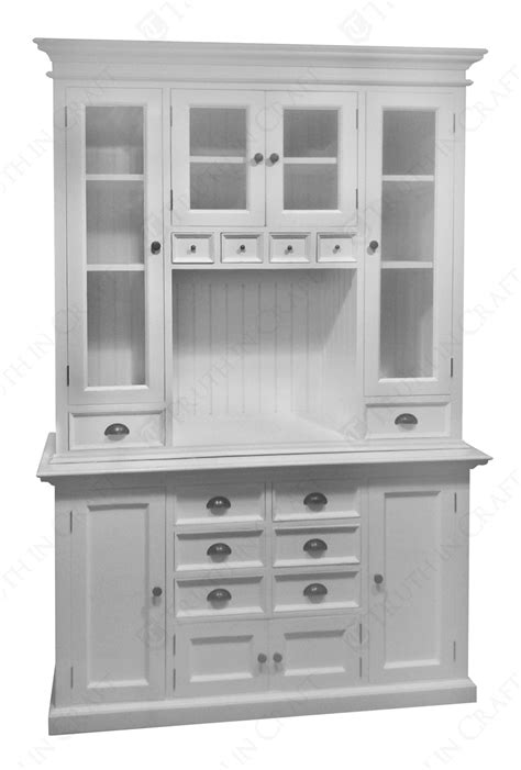 white kitchen hutch cabinet white kitchen hutch cabinet kitchen ideas