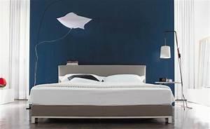 Schlafzimmer Online Gestalten : schlafzimmer gestalten und einrichten ~ Sanjose-hotels-ca.com Haus und Dekorationen