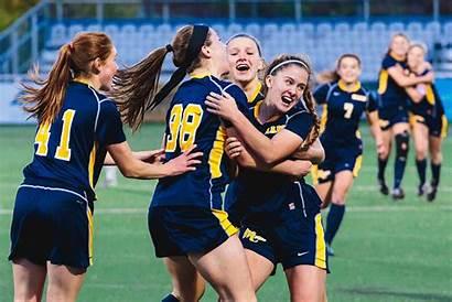 Soccer Wpial Mars Bracket 3a Playoff Class
