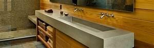 Concrete Psi Chart Concrete Sinks Concreteworks East