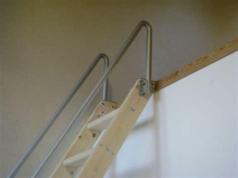 plinthes cuisine garde corps pour mezzanine 21 grenoble vandewerf info