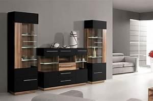 Meuble Deco Design : cuisine decoration meuble salon design pas cher meuble salon design pas meuble de salon ~ Teatrodelosmanantiales.com Idées de Décoration