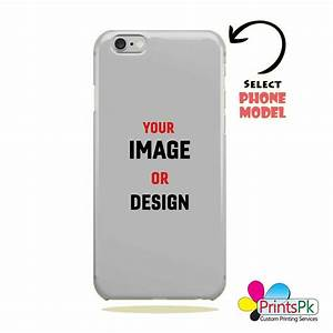 Customized Mobile Covers Pakistan Mobile Cover printing ...