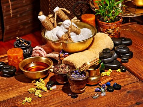 ayurvedic treatments ayurvedic centre india