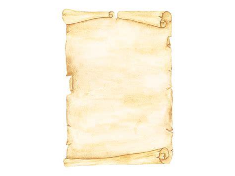 bureau vallee fr sigel design paper dp235 papier à motifs 50 feuille s