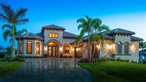 1920x1080 Florida, Homes, Luxury Homes, Florida Luxury ...