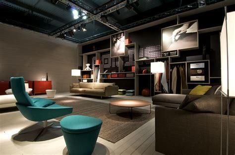 Furniture Fair Europe 2019