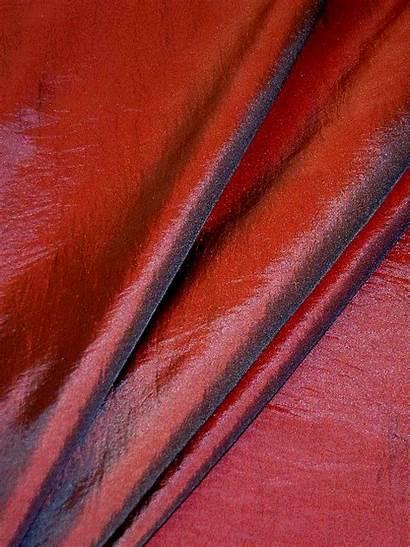 Fabric Cheap Covington Yard Drapery Pattern Muscatel