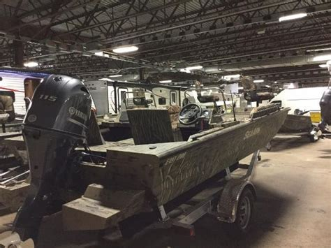 Seaark Boats Easy 200 by Used Seaark Boats For Sale Boats