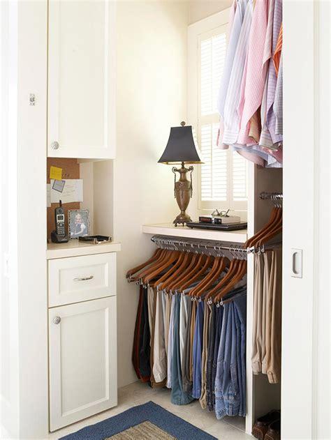 bedroom organization ideas 15 genius bedroom storage ideas 10586 | bedroom 1