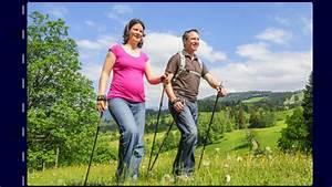 Ssw Woche Berechnen : 19 schwangerschaftswoche ssw 18 ~ Themetempest.com Abrechnung