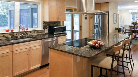 Countertops Near Me by 49 Best Best Cheap Granite Countertops Near Me Images On