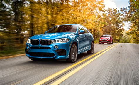 According to autocar, the massive g63 amg 6x6 will carry a price tag of nearly 379,000 euros, which presently works out to roughly $511,612. 2015 BMW X6 M vs. 2016 Mercedes-AMG GLE63 S Coupe: Final Scoring, Performance Data, and Complete ...