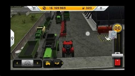 farming simulator 14 hack mod apk v1 4 4 unlimited money