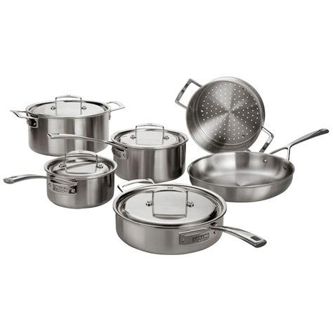 zwilling cookware henckels steel ja cooking