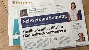 Schweiz Am Sonntag : schweiz am sonntag neuer morgen bund mit zukunftsthemen medien ~ Orissabook.com Haus und Dekorationen