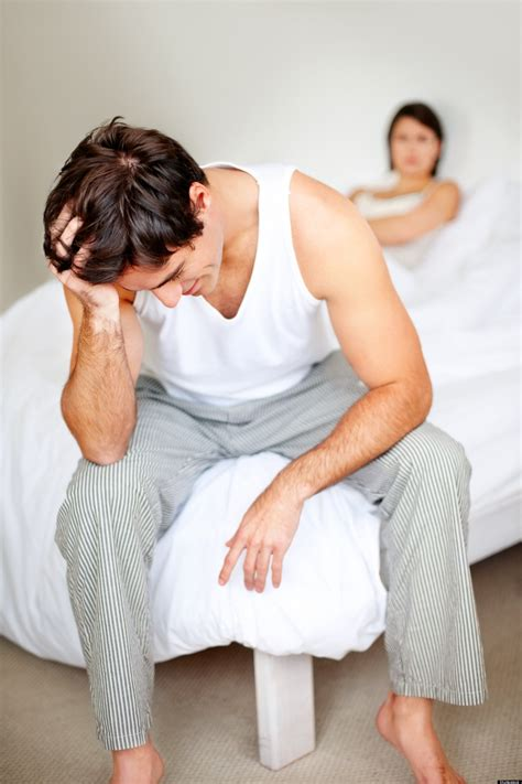 Cheating Wife 71 Percent Of Men Still In Love After