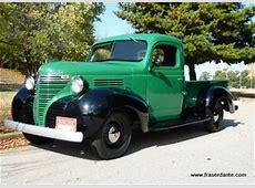 7 best 1939 1947 Plymouth, Dodge, Fargo Trucks images on