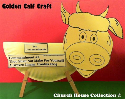 HD wallpapers children s church craft ideas