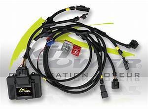 Boitier Additionnel Essence Atmosphérique : boitier electronique kitpower preparation moteur boitier ~ Medecine-chirurgie-esthetiques.com Avis de Voitures