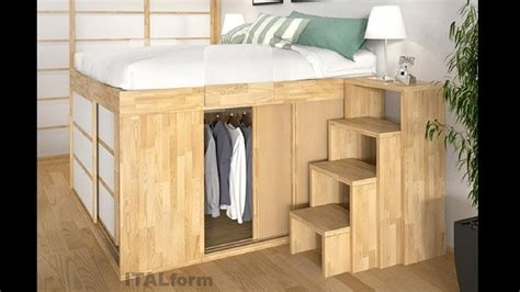 Furniture Ideas by Space Saving Furniture Great Ideas For Small
