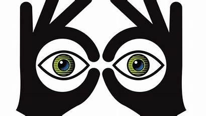 Customer Insight Internal Eyes Single Team Six