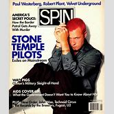 stone-temple-pilots-core-album-cover