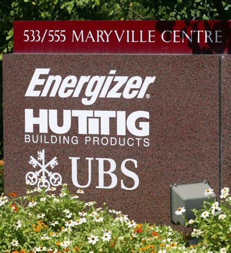 Energizer viewed as logical buyer for Spectrum's battery ...
