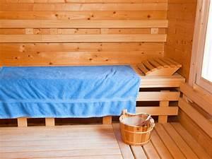 Sauna Im Garten : saunakultur in deutschland ~ Sanjose-hotels-ca.com Haus und Dekorationen