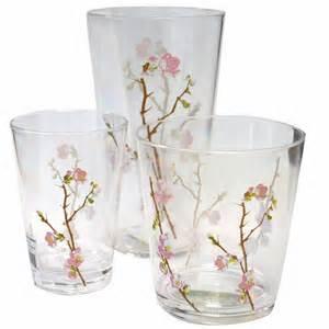 cherry blossom bathroom decor photos and products ideas