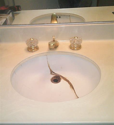Remove Bathroom Sink by How To Remove A Wall Mounted Sink Befon For Replacement