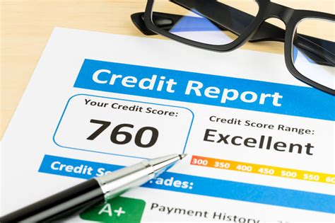 bureau sold credit report change benefits homebuyers