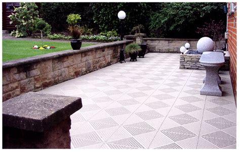 outdoor tile for patio plastic patio tiles outdoor tile for patios