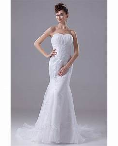 beaded lace sweetheart fitted mermaid organza wedding With fitted mermaid wedding dresses
