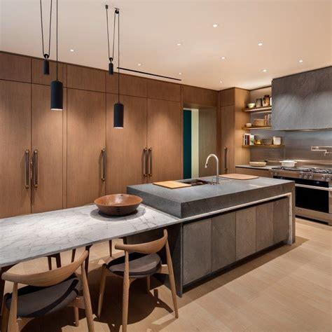 manhattan center for kitchen and bath sensational design manhattan kitchen ideas center uk and