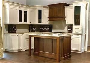Best Savona Kitchen Cabinet Design Ideas For 2020  New
