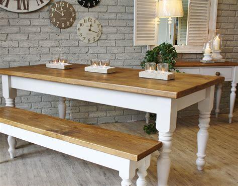 farmhouse kitchen table farmhouse wooden kitchen tables as ageless rustic interior White
